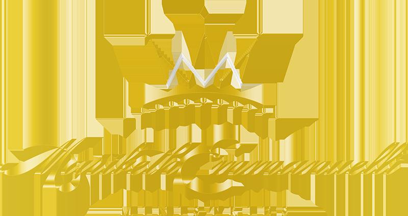 Maribeth Emmanuelli Ministries